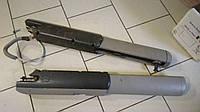 Автоматика для распашных ворот Came ATI-3000