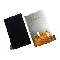 Дисплей (экран) для Samsung G313H Galaxy Ace 4 Lite/G313HD