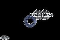 Сальники NOK в Днепропетровской области. Сравнить цены 9ed84fd0d0030