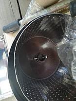 Пресс для сока Вилен 10 л NEW, фото 2