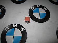 Реле BMW e53 X-series (12.63-1742 690)