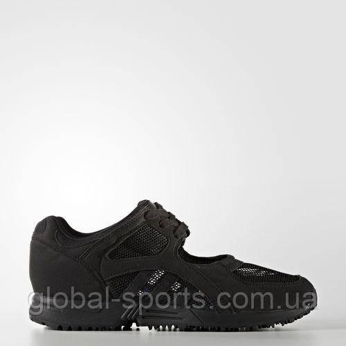 Женские кроссовки Adidas Originals EQT Rasing 91 (Артикул: BY9297)