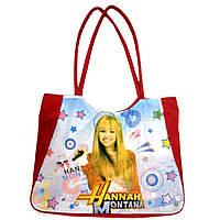 Пляжная сумка арт. 1-155