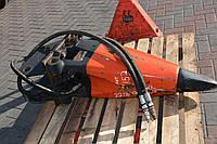 Гидромолот Rammer in 22 (150 кг  ), фото 1