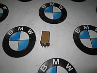 Реле BMW e53 X-series (8584505)