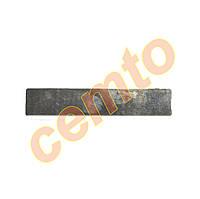 Пластинчатый клапан 81-190, 81-191, 81-194