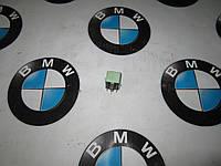 Реле BMW e53 X-series (8373700)