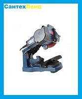 Станок для заточки цепи ИЖМАШ Профи МЗ-950