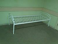 """Ліжко металеве """"Копійка"""""""