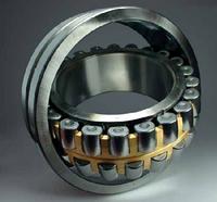 Подшипники радиальные роликовые сферические 22340 CA(3640)