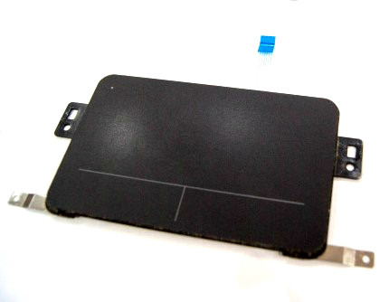 Тачпад + шлейф для ноутбука HP pavilion dv6-3108er