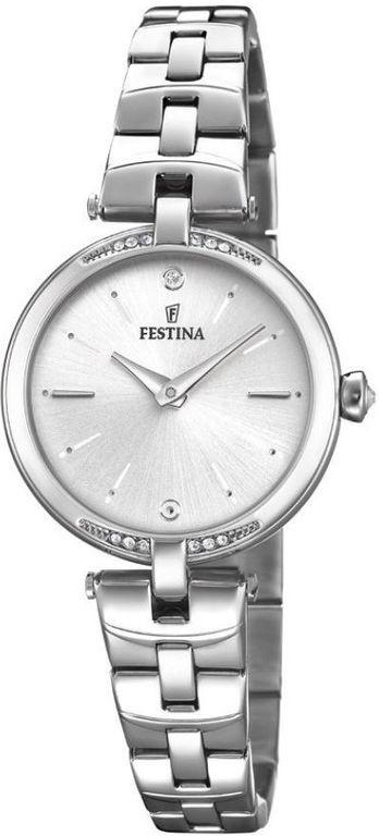 Годинник FESTINA F20307/1