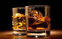 Набор стаканов для виски 6 шт Istanbul 250 мл 42405, фото 1