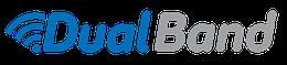 DualBand Рации для всех