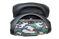 Колонка портативная JBL Booms Box BIG, фото 1