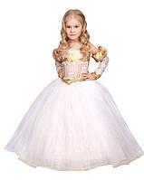 Платье Принцесса Амелия (600), фото 2