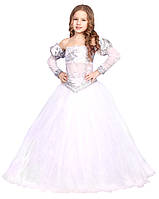 Платье Принцесса Амелия (600), фото 3