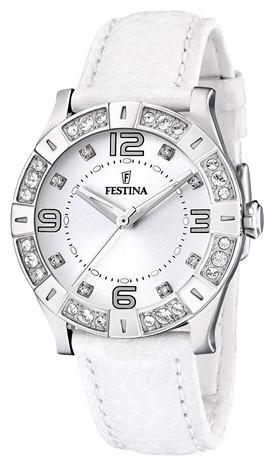 Годинник FESTINA F16537/1