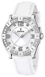 Годинник жіночий FESTINA F16537/1