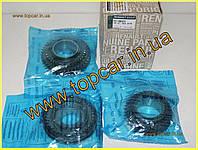 Шестерни синхроны КПП 3/4 передачи Renault Master II 98-10  ОРИГИНАЛ 326106387R