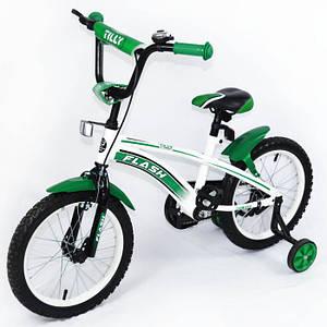 Велосипеды. Товары, цены, отзывы компании