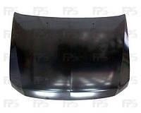 Капот Mitsubishi Pajero Wagon 4 07- (FPS) FP 3738 280 Mitsubishi FP 3738 280