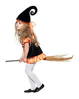 Ведьмочка, фото 2