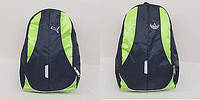 Рюкзак спортивный городской Адидас Adidas, Пума Puma, Найк Nike