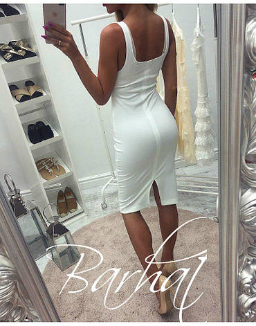 11c0ed5761a Однотонное летние платье  купить недорого по лучшим ценам. платья ...