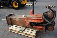 Гидромолот 15581 (1500 кг)