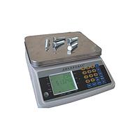 Фасовочные весы F998