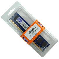 Оперативна пам'ять GoodRam GR1333D364L9/2G