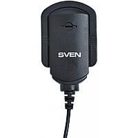 Мікрофон Sven MK-155 Black