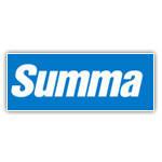 Комплект ножей для плоттера Summacut, Sandblast (5 штук)