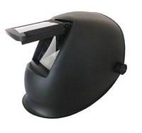 Зварювальна маска-хамелеон FORTE МС-3000,Новая!