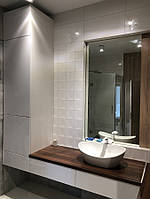 Дизайнерская мебель в ванную
