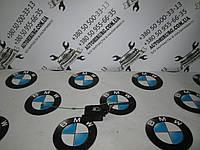 Клапан топливного бака BMW e53 X-series (6923974)