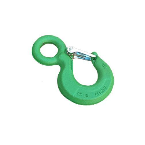 Крюк DIN 689 купить