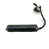Переходник HDD для ноутбука HP Pavilion dv6, dv6-3108er, SATA