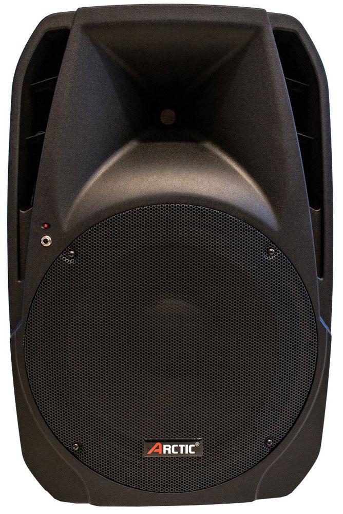 Активна акустична система ARCTIC S15UDBF2120-R