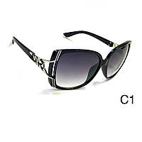 Солнцезащитные очки KAIZI 244, фото 1