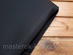 Сетка кроссовочная для пошива верха HX-1004 Италия цвет черный