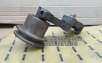 Натяжное устройство водяного насоса  ЯМЗ 7511-1307155 производство ЯМЗ