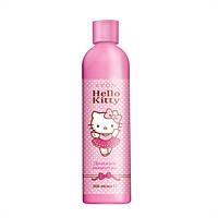 52106 Детский шампунь для волос HELLO KITTY 200 мл AVON Эйвон