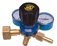 Редуктор кислородный для понижения и регулирования давления газа – кислорода БКО-50ДМ