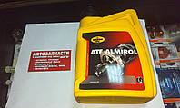 Трансмиссионное масло KROON OIL ALMIROL ATF 1л