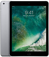 Планшет Apple iPad 2018 32GB Wi-Fi Grey