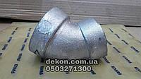 Патрубок переходной правый ЯМЗ 240Н-1115128-А производство ЯМЗ, фото 1