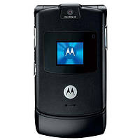 Motorola V3 ( новый, оригинал)