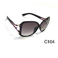 Солнцезащитные очки  KAIZI  , фото 1